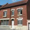 Maison / villa maison arras 160 m² Arras - Photo 1