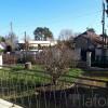 Maison / villa maison 5 pièces Parmain - Photo 10