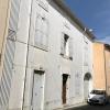 Maison / villa maison bourgeoise à caux Pezenas - Photo 1