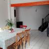 Vente - Pavillon 4 pièces - 75 m2 - Le Havre