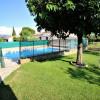 Maison / villa maison montélimar 6 pièces 140 m² Montelimar - Photo 2