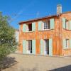 Maison / villa maison avec dépendance - 10 pièces - 198 m² Meschers sur Gironde - Photo 9