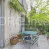 Vermietung von Luxusobjekt - Haus 7 Zimmer - 210 m2 - Paris 9ème