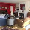 Vente - Maison / Villa 8 pièces - 183 m2 - Bordeaux