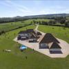 Maison / villa propriété de prestige Pouilly en Auxois - Photo 1