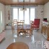 Maison / villa maison 8 pièces Beaumont sur Oise - Photo 2