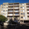 Appartement 3 pièces Ermont - Photo 1