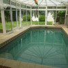 Verkauf auf Rentenbasis - Haus 8 Zimmer - 550 m2 - Cormeilles en Parisis