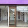 Boutique commerce Villeneuve-Tolosane - Photo 3