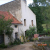Maison / villa ancien moulin Venarey les Laumes - Photo 4