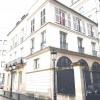 Appartement studio Paris 1er - Photo 1