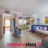 出售 - 住宅/别墅 3 间数 - 82 m2 - Boissy Saint Léger