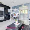 Verkoop  - Appartement 4 Vertrekken - 76,47 m2 - Montreuil - Photo