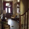 Maison / villa maison 9 pièces Anzin - Photo 5