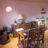 Maison / villa maison 7 pièces Kriegsheim - Photo 3