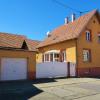 Maison / villa maison 5 pièces Niederschaeffolsheim - Photo 1