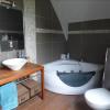 Appartement duplex Auberville - Photo 6