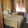 Maison / villa maison traditionnelle Toulenne - Photo 8