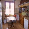 Maison / villa viager occupé St Andre les Alpes - Photo 4