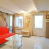 Vendita - Appartamento 2 stanze  - 40 m2 - Nîmes