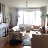 Verkauf - Wohnung 2 Zimmer - 69 m2 - Paris 17ème