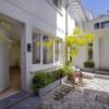 Verkauf - Haus 4 Zimmer - 105 m2 - Paris 12ème