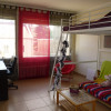 Appartement spacieux f6 proche gare Thionville - Photo 6