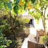 Maison / villa maison 4 pièces La Colle sur Loup - Photo 3