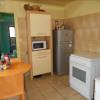 Maison / villa maison Venarey les Laumes - Photo 6