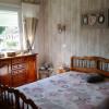 Maison / villa maison 5 pièces Achicourt - Photo 11