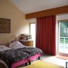 Maison / villa maison 12 pièces Senlis - Photo 7
