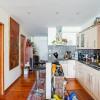 Продажa - квартирa 3 комнаты - 67 m2 - Neuilly sur Seine