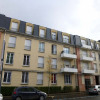 Appartement appartement Margny les Compiegne - Photo 1