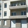 出租 - 公寓 3 间数 - 57 m2 - Avrillé
