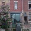 Venta  - Casa 4 habitaciones - 70 m2 - Amiens