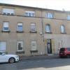 Appartement appartement f2 en rez-de-chaussée avec cave à mondelange Mondelange - Photo 5