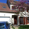 Maison / villa maison contemporaine Bois d Arcy - Photo 1