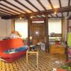 Maison / villa maison de ville Bligny sur Ouche - Photo 3