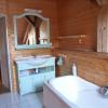 Maison / villa maison de village Faverges - Photo 4