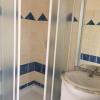 Appartement 2 pièces Ste Clotilde - Photo 2
