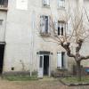 Maison / villa maison bourgeoise à caux Pezenas - Photo 11
