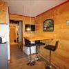 Appartement studio Tignes - Photo 2