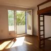 Appartement 51 rue guynemer - t1 de 30 m² - idéal investisseur Grenoble - Photo 3