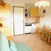 Vente - Studio - 20,59 m2 - Les Saisies