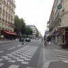 Cession de bail - Boutique - 153 m2 - Paris 9ème
