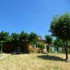 Vente - Villa 6 pièces - 110 m2 - Lorgues