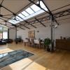 Location - Loft 5 pièces - 240 m2 - Croissy sur Seine
