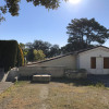Maison / villa maison ou terrain St Palais sur Mer - Photo 12