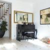 Maison / villa bagneux coeur de ville Montrouge - Photo 2