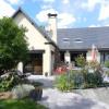 Maison / villa maison 8 pièces Montenescourt - Photo 1